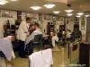 Antigua barbería en Dublin 1