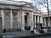 Banco de irlanda exterior