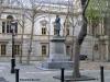 estatua-en-dublin