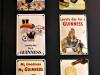 guinness-publicidad