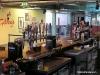 guinness-restaurante-gilroys
