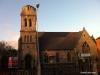 iglesia-en-venta-en-dublin