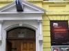 instituto-de-cinematografia-irlandes