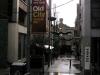 old-city-temple-bar-en-dublin