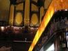 restaurante-la-catedral-2
