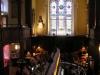 restaurante-la-catedral-4