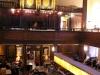 restaurante-la-catedral-5