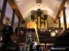 restaurante-la-catedral
