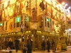 temple-bar-oliver-st-john-gogarty_0