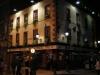 the-auld-dubliner-pub