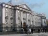 trinity-college-exterior