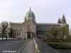 Catedral de San Patricio en Galway