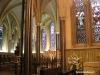 catedral-de-san-patricio-capilla-mujeres
