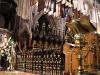 catedral-de-san-patricio-detalle-altar-principal