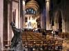 catedral-de-san-patricio-pasillo-central