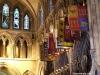 catedral-de-st-patrick-detalle-interior
