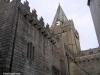 iglesia-protestante-de-galway
