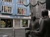Oscar Wilde en Galway