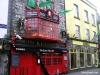 pub-the-kings-head-en-galway