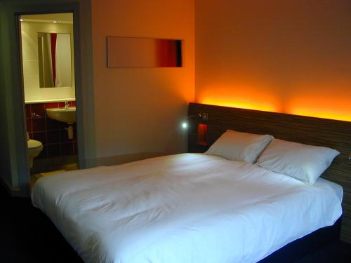 Oferta de hoteles en Limerick