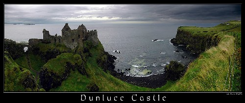 Las mejores visitas en Irlanda del Norte