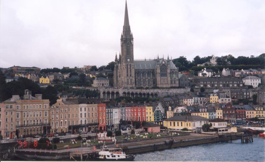 Cork (2)