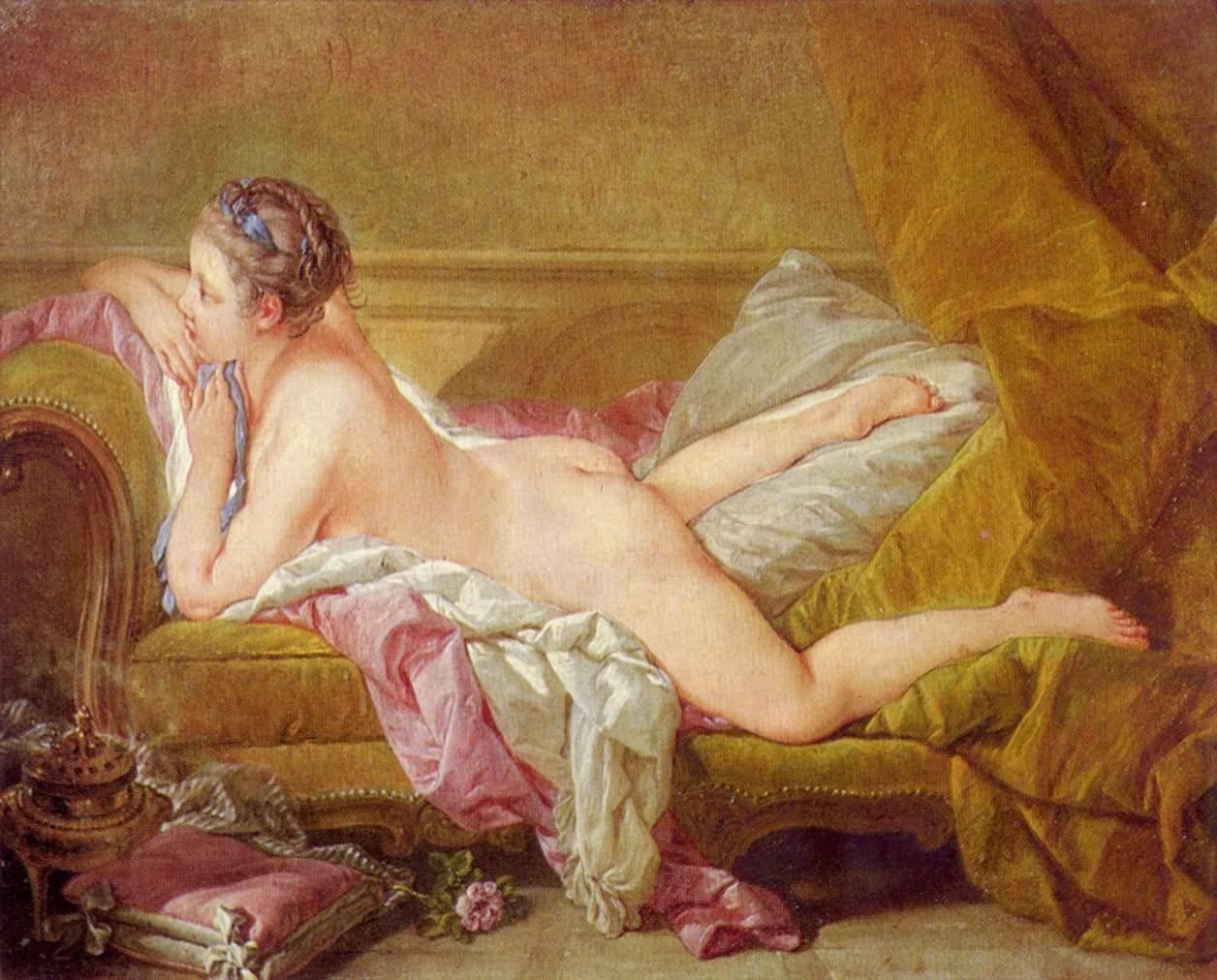 Donna murphy desnuda desnuda