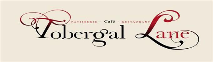 Tobergal Lane Cafe, el mejor restaurante de Sligo