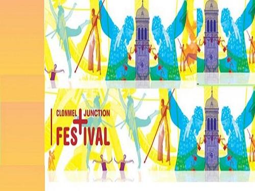 Festivales Julio 2011 en Irlanda
