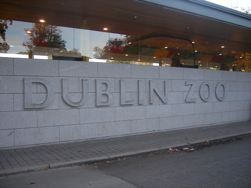 Viajar con niños a Irlanda, qué tener en cuenta