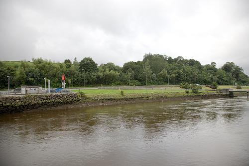 rio Boyne