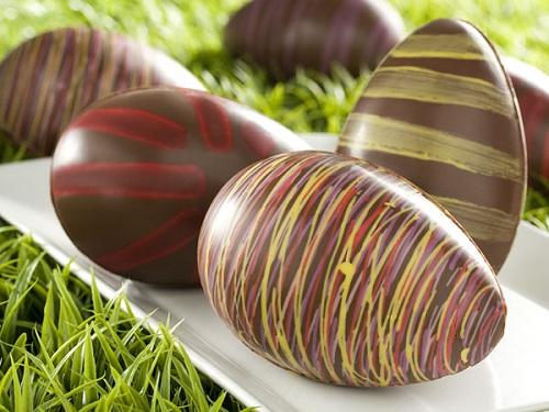Pascua en Irlanda, tradiciones y mucho más