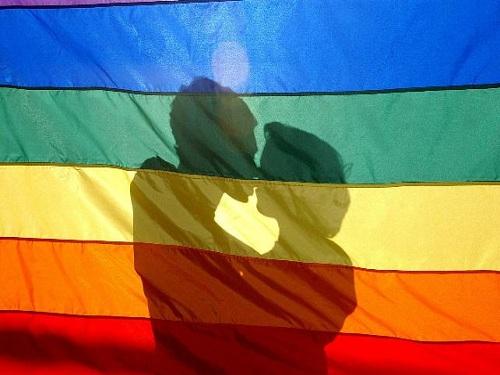 Ambiente gay y lésbico en Belfast