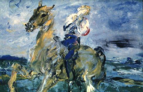 Breve aproximación al arte irlandés