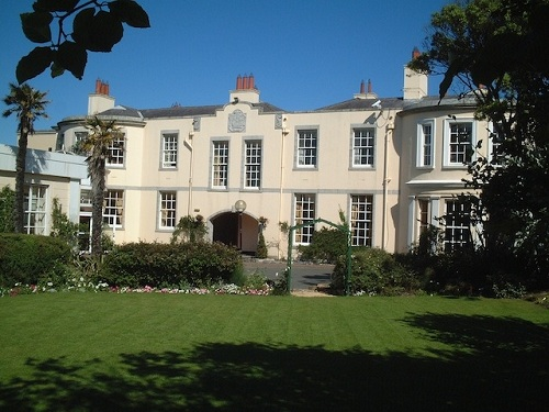Hotel Portmarnock
