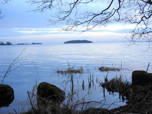 Lago Neagh