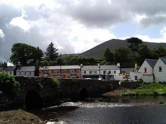 Visitas imprescindibles en el condado de Galway