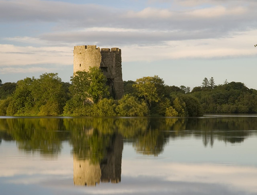 Viaje al condado de Cavan