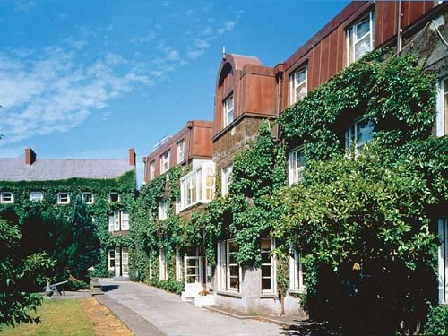 Hoteles desde 94 euros en Ennis, Condado de Clare