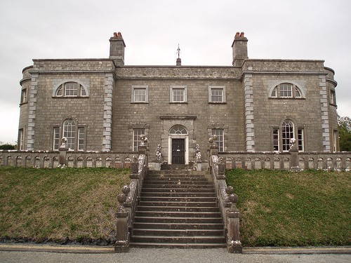 Westmeath El Refugio Irland 233 S De Michael Jackson