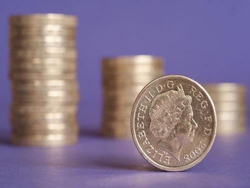 Formas de pago en Irlanda y la moneda actual, el euro